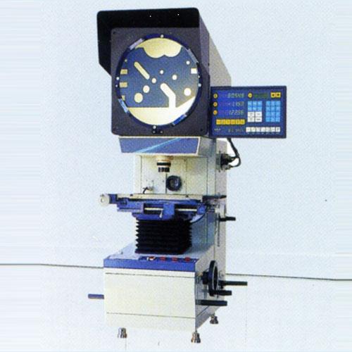 精密投影儀 Precision projector